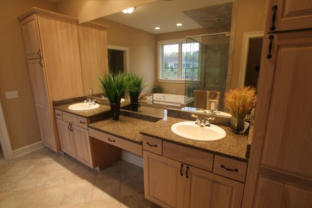 remodeled bathroom images. http pinterest com pin