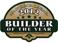HBA of Greater Cleveland 2012 Builder of the Year