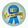 News Herald Best of the Best