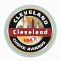 2011 Cleveland Choice Award