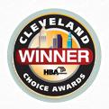 Cleveland Choice 2013 Winner