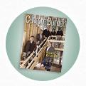 Custom Home Builder Magazine