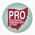 PRO Professional Remodelers of Ohio