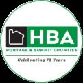 2019 HBA Akron Envision Awards