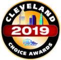 2019 Cleveland Choice Award