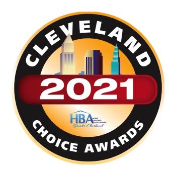 2020 Cleveland Choice Award